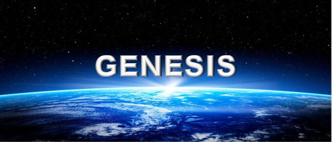 The Man God Can Use; Genesis 22:1-14
